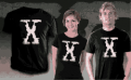 TeeFury: X-Agents T-shirts For $20