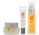 Sibu Beauty: Moisture Boost Collection For $89.95
