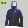 Go Gear: $225 Off Helly Hansen Men's Swift 2 Jacket Eve Blue