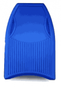 YogaDirect: Deluxe Swimming Kickboard At $10.98