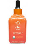 Sibu Beauty: Sibu Seven Omega 7 Fruit Oil At Just $34.95
