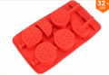 Banggood Popsicle Molds: 32% Off + Free Shippin9