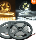 Banggood LED Strip Lights: 44% Off + Free Shipping