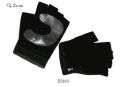 YogaDirect: 15% Off Yoga Stick-e Gloves