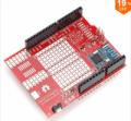 Banggood Arduino UNO: 19% Off + Free Shipping