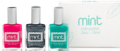 Mint Polish: 50% Off Girls Night Out