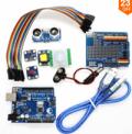 Banggood Arduino UNO: 23% Off + Free Shipping