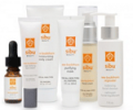 Sibu Beauty: Spa Collection For $111.95