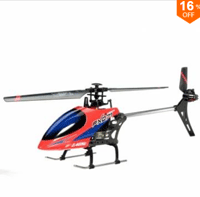 Banggood RC Helicopters: 16% Off + Free Shipping