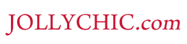 JollyChic Deals Coupon Codes