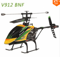Banggood RC Helicopters: 21% Off + Free Shipping