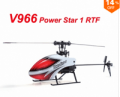 Banggood RC Helicopters: 14% Off + Free Shipping