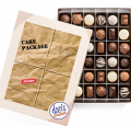 DansChocolates: Chocolate Care Package For $39.99