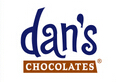 More DansChocolates Coupons
