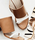 Karen Millen: SHOES