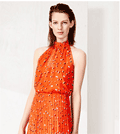 Karen Millen: COLOUR POP