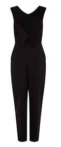 Karen Millen: Tailored Jumpsuit For $229