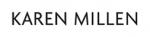 Click to Open Karen Millen Store