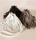 Karen Millen: BAGS
