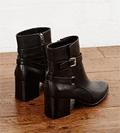 Karen Millen: BOOTS