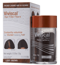 Viviscal: Viviscal Hair Filler Fibers For Men For $24.99