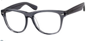 Zenni Optical: Acetate Full-Rim Frame 111312 For $27.95