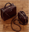 Karen Millen: AW15 ACCESSORIES LOOKBOOK