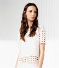 Karen Millen: NEW IN: CLOTHING