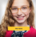Zenni Optical: Shop For Kids SMedium Frames Eyeglasses