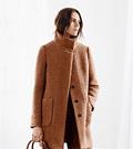 Karen Millen: COATS & JACKETS