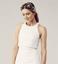 Karen Millen: SPRING RACING EDIT