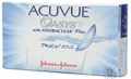 Contact Lens King: Acuvue Oasys 6 Pack As Low As $34