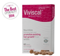 Viviscal: VIP Member: Save $30 Off Viviscal Extra Strength
