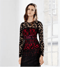 Karen Millen: THE OCCASION EDIT