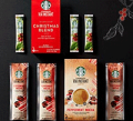 Starbucks Store: Starbucks Via Instant Coffee  As Low As $4.95