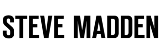Click to Open Steve Madden Store