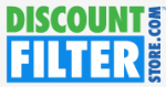 Click to Open Discount Filter Store Store