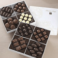 Fannie May: Your Own Custom Chocolate Boxes From $29.99