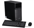 Newegg.com: $272 Off ASUS M52BC-US005S Desktop PC