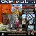 Newegg.com: Far Cry 4: Kyrat Edition (PS4/X1) For $39.99