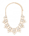 Forever 21: Jewelry From $1.80