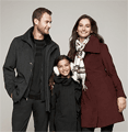 Lord And Taylor: 50% Off