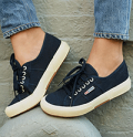Superga: Classic Shoes As Low As $44.98