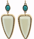Cents Of Style: Earrings From $4.99