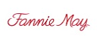 Click to Open Fannie May Store