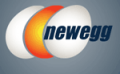 Click to Open Newegg.com Store