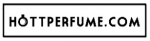 Click to Open HottPerfume Store