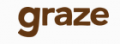 Click to Open Graze Store