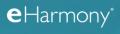 Click to Open eHarmony Store