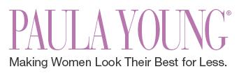 Paula Young Coupon Codes